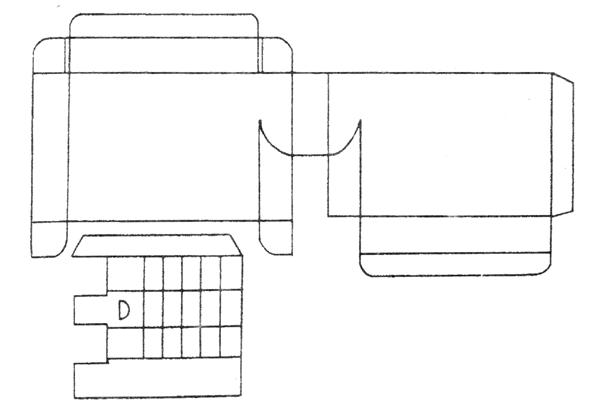 BoxStructure48