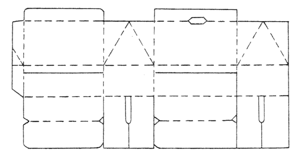 BoxStructure49