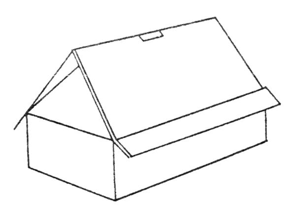 BoxStructure50
