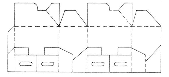 BoxStructure51