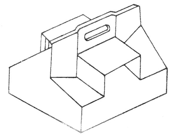 BoxStructure52