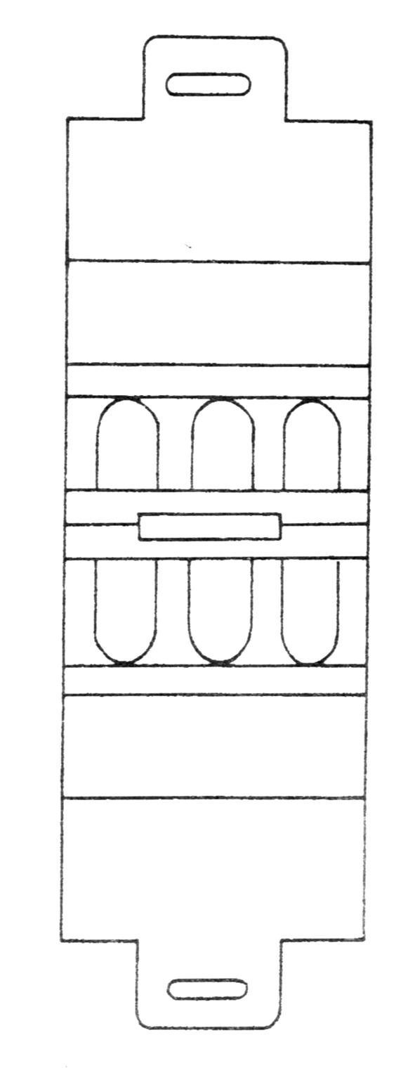 BoxStructure53