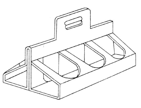 BoxStructure54