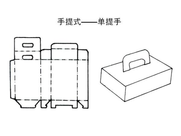 BoxStructure55
