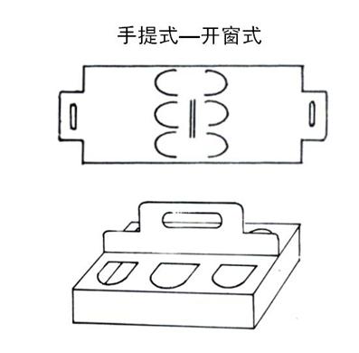 BoxStructure57