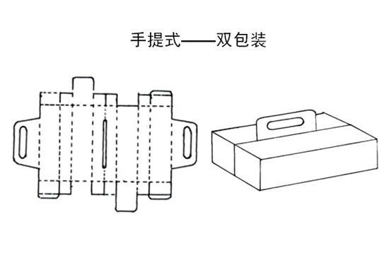 BoxStructure58