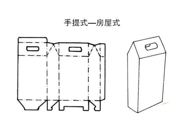 BoxStructure59