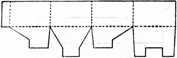 BoxStructure6