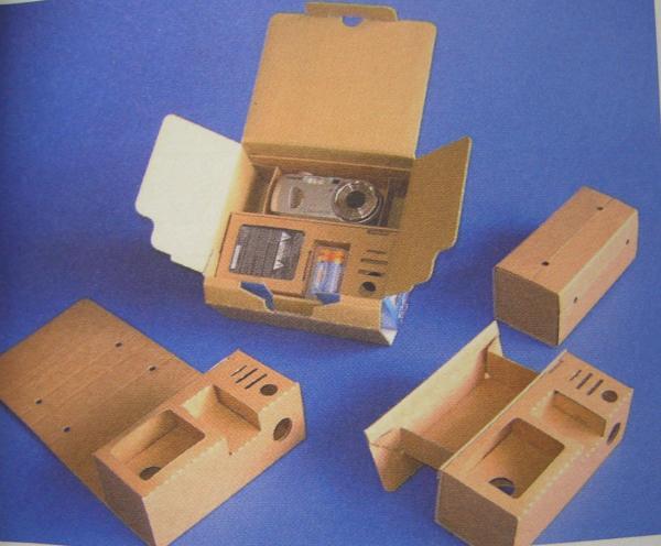 BoxStructure60
