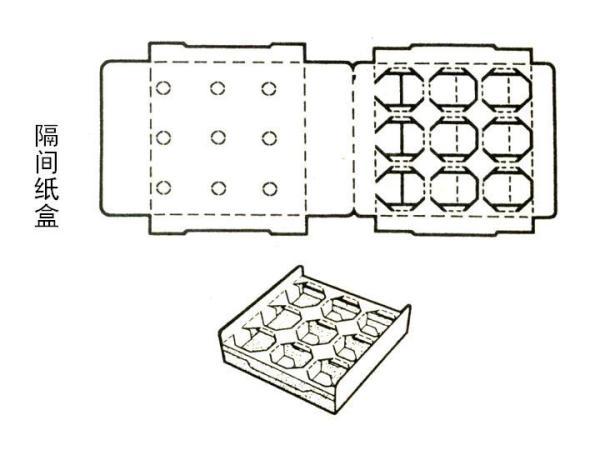 BoxStructure63