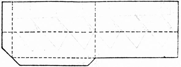 BoxStructure8
