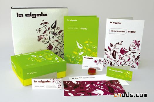 PackagingDesign23