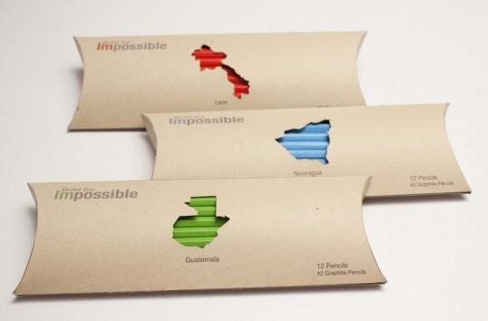 PackagingDesign25