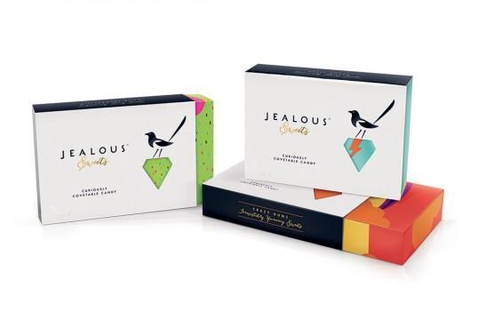 PackagingDesign27