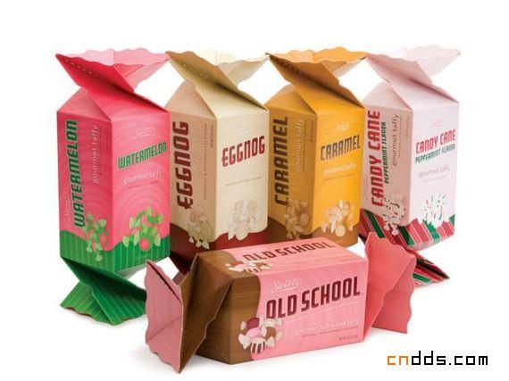 PackagingDesign29