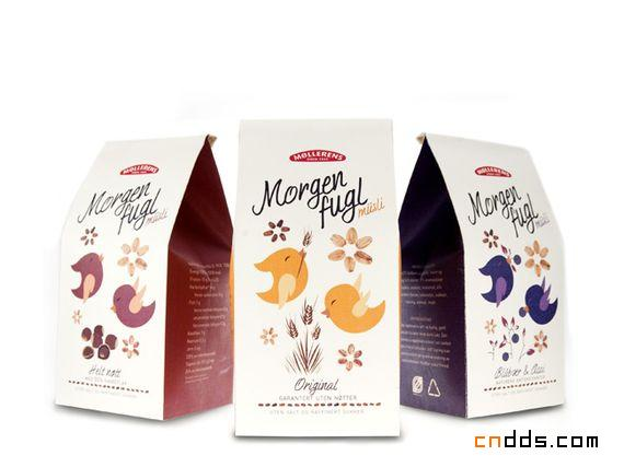 PackagingDesign30