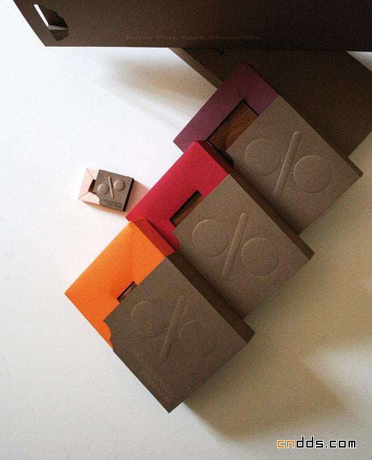 PackagingDesign32
