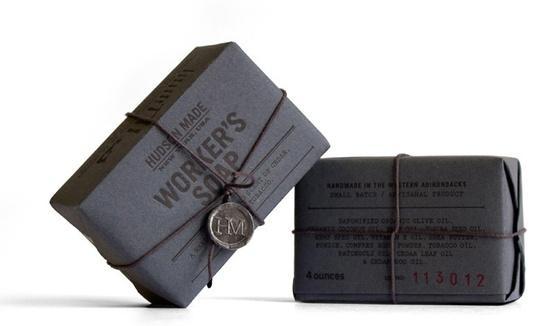PackagingDesign4