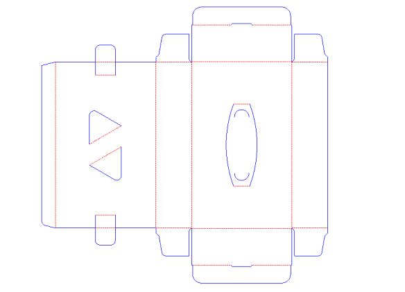 TissueBox3
