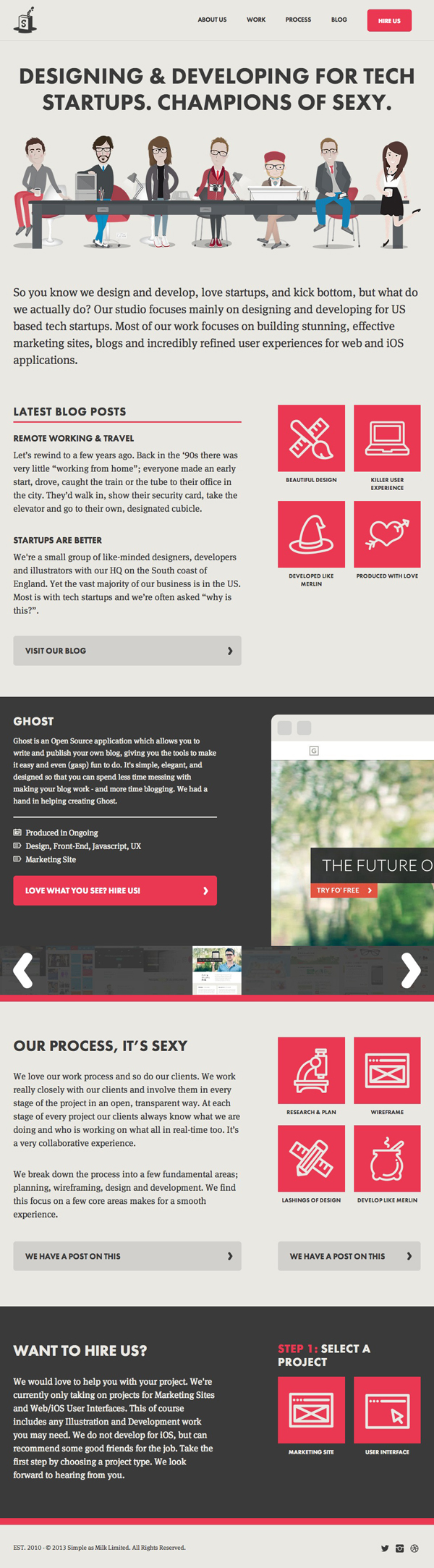 webdesign7